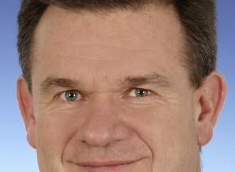 Kurt Michels wird Chief Compliance Officer des VW-Konzerns