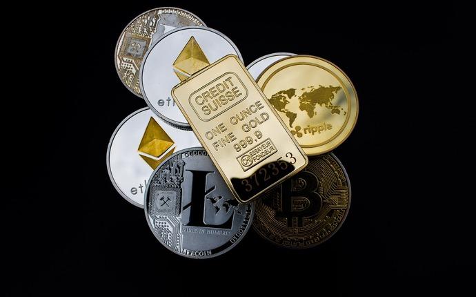 wie viel hat warren buffett in krypto investiert? wie man kryptomünzen handelt